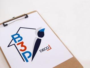 B3P Déco
