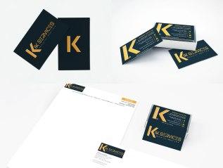 Kik Services