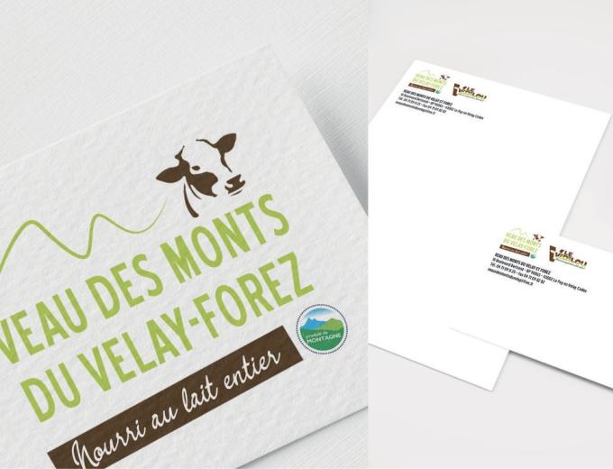 Agence de communication Loire Haute-Loire le Puy-en-Velay